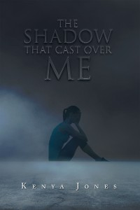 Cover The Shadow That Cast over Me