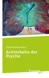 Cover Achterbahn der Psyche
