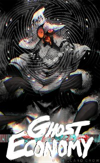 Cover Ghost Economy