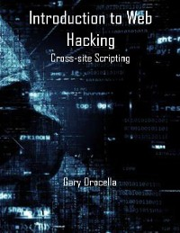 Cover Introduction to Web Hacking: Cross-site Scripting
