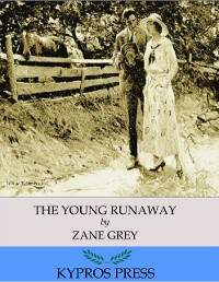Cover Young Runaway