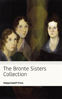 Cover The Bronte Sisters Collection
