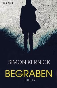 Cover Begraben