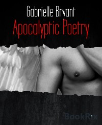 Cover Apocalyptic Poetry