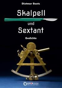Cover Skalpell und Sextant