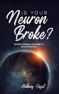 Cover Is Your Neuron Broke?