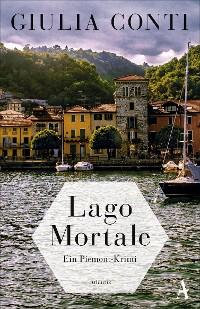 Cover Lago Mortale