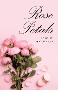 Cover Rose Petals