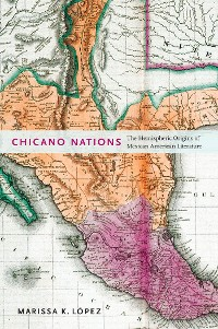 Cover Chicano Nations