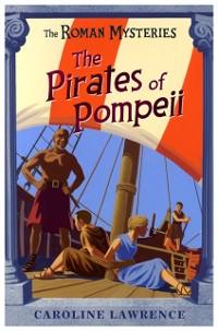 Cover Pirates of Pompeii