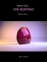 Cover Sin Sentido