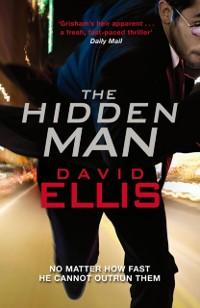 Cover Hidden Man