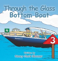 Cover Through the Glass Bottom Boat