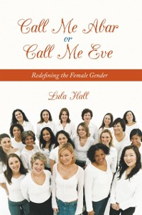 Cover Call Me Abar or Call Me Eve