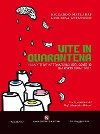 Cover Vite in quarantena