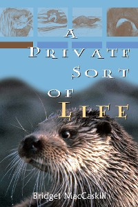 Cover A Private Sort of Life