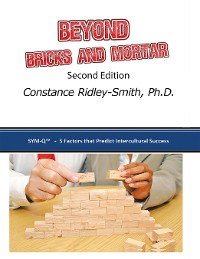 Cover Beyond Bricks and Mortar