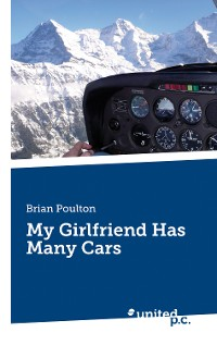 Cover My Girlfriend Has Many Cars
