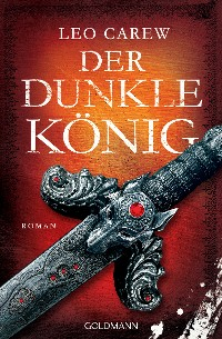 Cover Der dunkle König