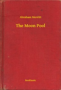 Cover Moon Pool