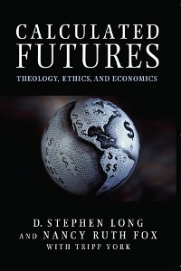 Cover Calculated Futures