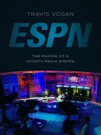 Cover ESPN