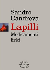 Cover Lapilli