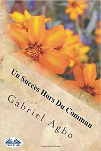 Cover Un Succès Hors Du Commun