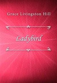 Cover Ladybird