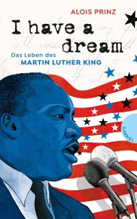 Cover I have a dream
