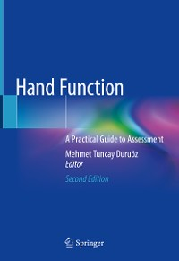 Cover Hand Function