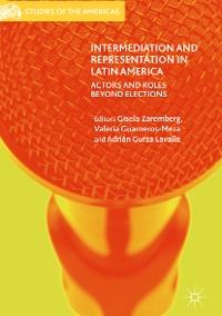 Cover Intermediation and Representation in Latin America