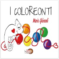 Cover I Coloreonti