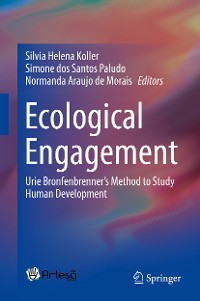 Cover Ecological Engagement