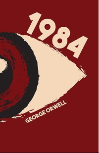 Cover 1984