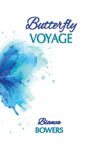 Cover Butterfly Voyage