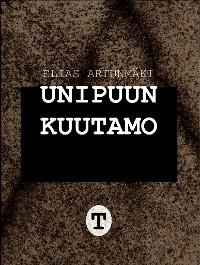 Cover UNIPUUN KUUTAMOT