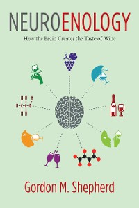 Cover Neuroenology