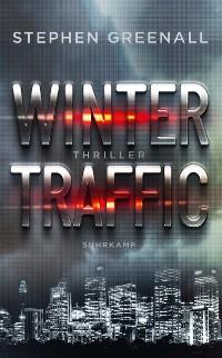 Cover Winter Traffic