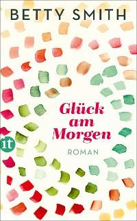Cover Glück am Morgen