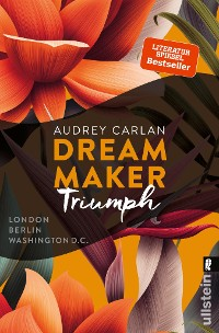 Cover Dream Maker - Triumph