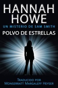 Cover Polvo de Estrellas