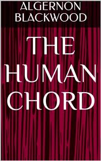 Cover The Human Chord
