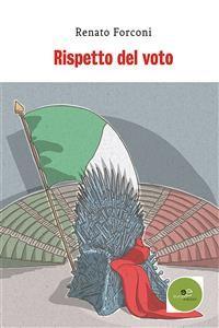 Cover Rispetto del voto