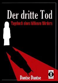 Cover Der dritte Tod