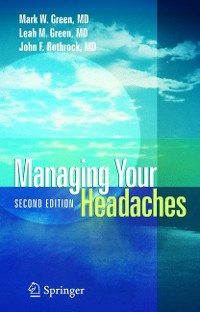 Cover Managing Your Headaches