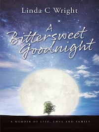 Cover A Bittersweet Goodnight