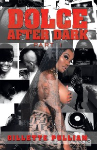 Cover Dolce After Dark