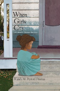 Cover When Girls Cry