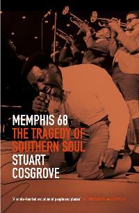 Cover Memphis 68